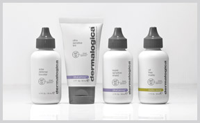 Dermalogica Daylight Defense Beverly Hills