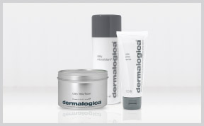 Dermalogica Exfoliants in Beverly Hills 90210