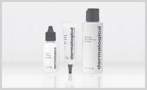 Dermalogica Eye Treatments in Beverly Hills