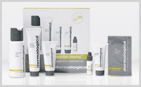 Dermalogica Medibac Clearing In Beverly Hills