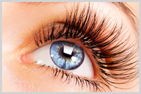 Eye treatments in Los Angeles
