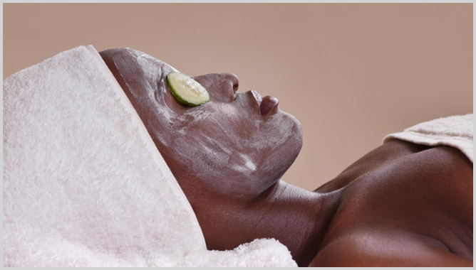 Joyce Marie of Beverly Hills Gift Certificates For Day Spa
