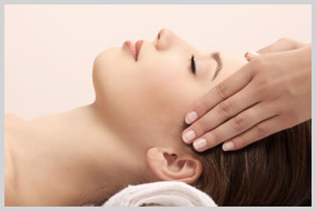 PCA skin peel treatments in Beverly Hills and Los Angeles