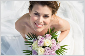 Wedding Facial Services Beverly Hills CA