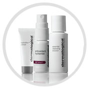 Dermalogica Special Travel Sizes