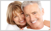 Beverly Hills Skin Care Specials