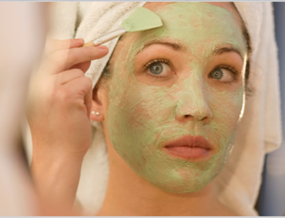 Choosing The Right Masque For Your Skin