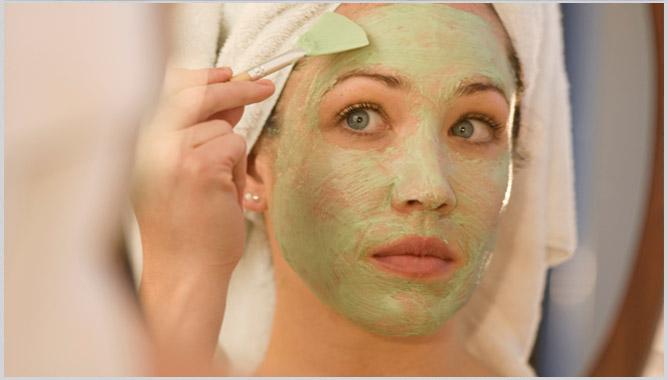 Best Facial Masques 10