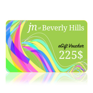 $225 eGift Voucher