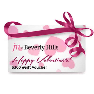 Wedding Gifts For USD300 : 300 gift voucher 300 00 purchase an egift voucher for your loved ...