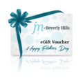 Father's Day EGift Voucher