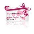 mothers-day-gift-voucher-2
