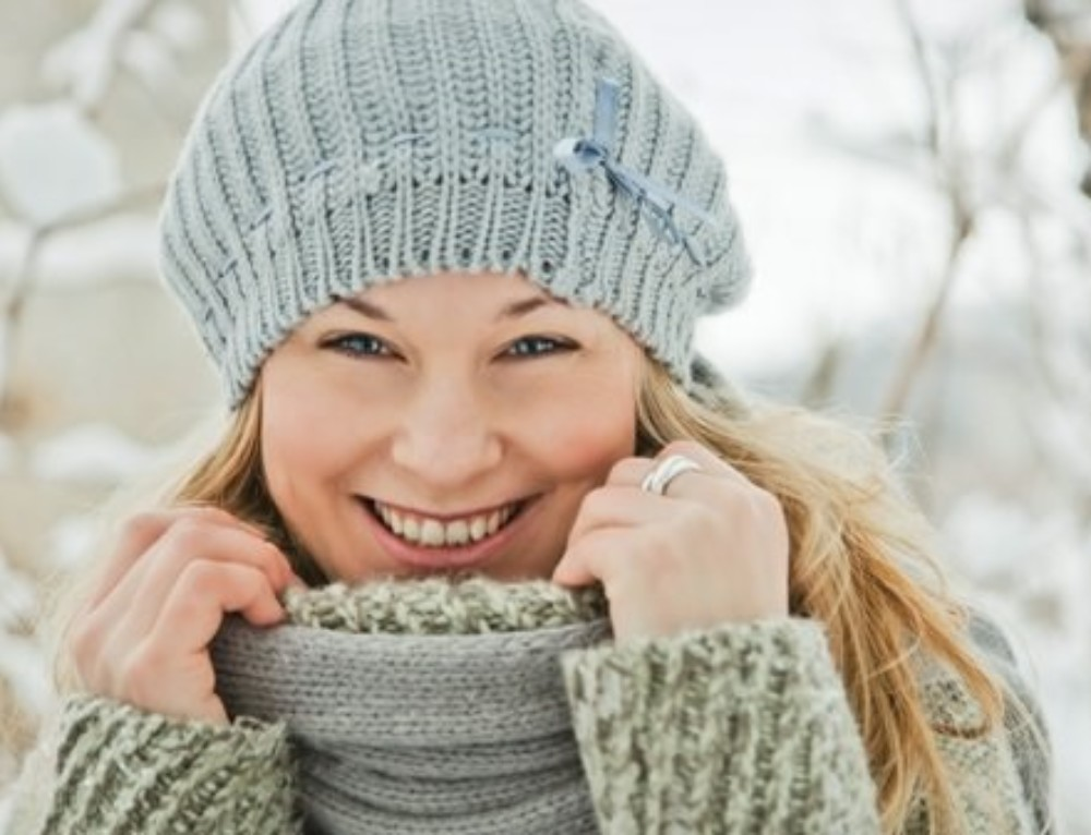 Holiday Skin Care Tips for Your Skin Type