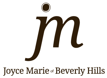 Joyce Marie of Beverly Hills